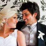 Real Wedding at Kleinevalleij {Helmare & Len}