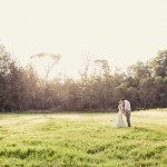 Real Wedding at Towerbosch {Ja-nien & André}