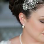 Real Wedding at Molenvliet {Sarah & Liam}