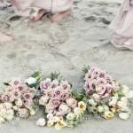 The Bouquet {Sponsor Showcase}