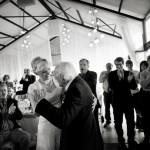 Confessions of a DIY Bride #4: The Dress