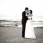 Q&A with Lizanne Higgs Photography