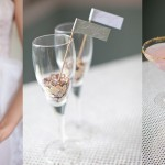 SouthBound Bride on Wedding Chicks {+ bar printables}