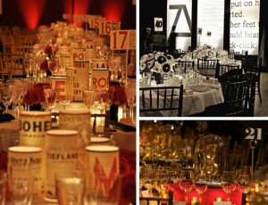 southboundbride-words-wedding-decor-david-stark