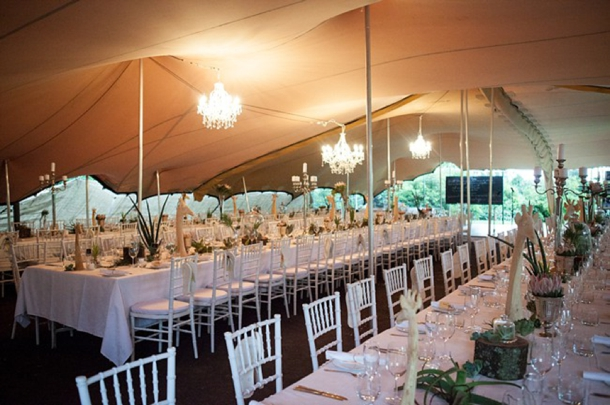 Pin african theme wedding cakes services venues randburg for African wedding decoration theme