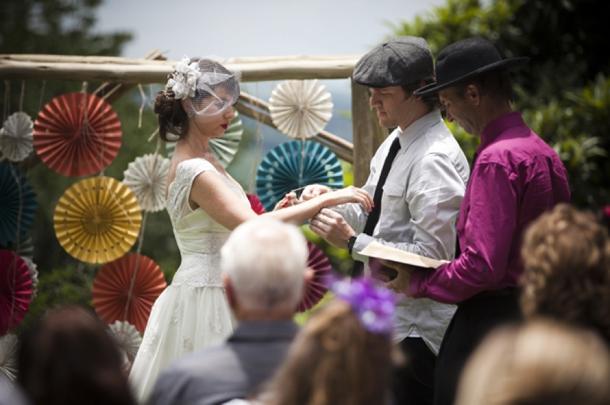 L&A007-samantha-maber-handmade-hillhouse-wedding-southboundbride