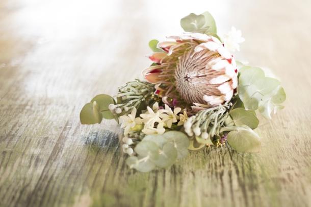 Ideas For Wedding Invitations for beautiful invitation layout