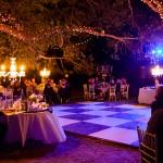 Real Wedding at De Hoop Nature Reserve {El-Ray & Tinus}