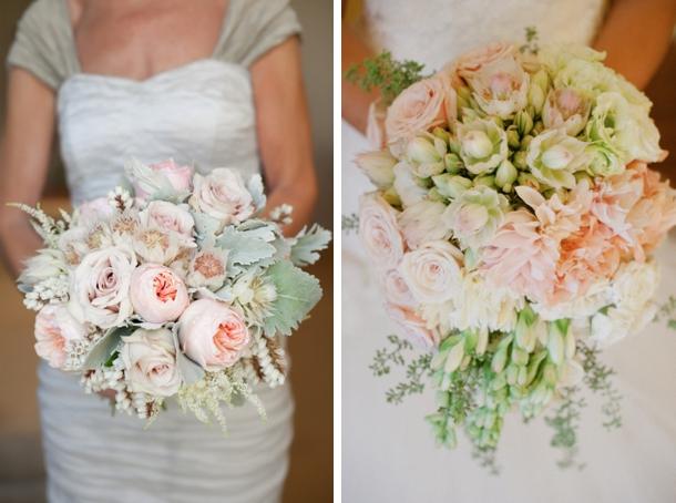 Blushing Brides 66