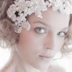 Parant Parant Bridal Headpieces