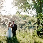 Real Wedding at Bushfellows {Carol & Joggie}