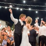 Real Wedding at Rockhaven {Marené & Jaco}