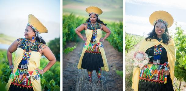 ML018 traditional zulu wedding 401 rozendal carmen visser southboundbride - Traditional Wedding Zulu