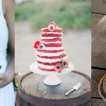 Inspiration Board: Nautical Rustic