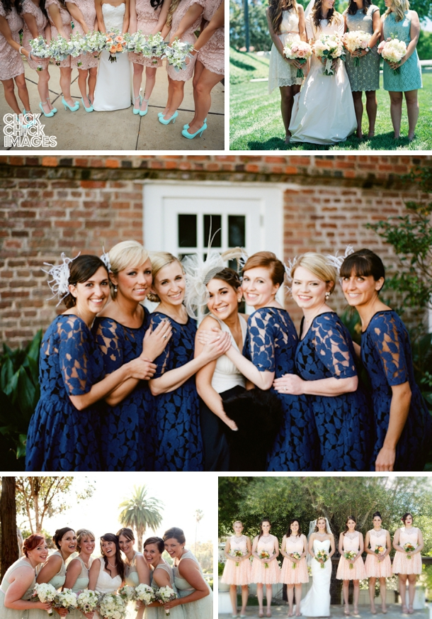 Real Lace Wedding Invitations as amazing invitations example