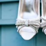Shoes {Sponsor Showcase}