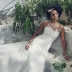 Elbeth Gillis 2013 Collection