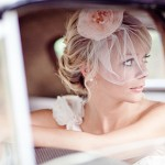 Real Wedding at Lourensford {Hestelle & Niel}