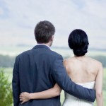 Real Wedding at Die Opstal {Ilze & Louren}