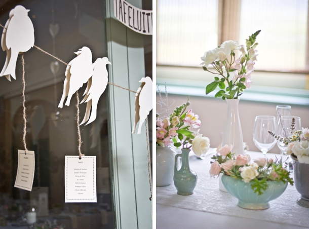 Shabby Chic Design Ideas Best House And Decoration