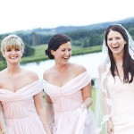 Real Wedding at Rawdons Country Hotel {Candice & Justin}