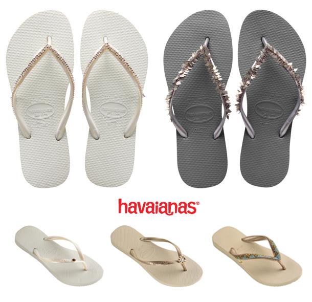 911ec85b654b havaianas-beach-weddings-001 – SouthBound Bride
