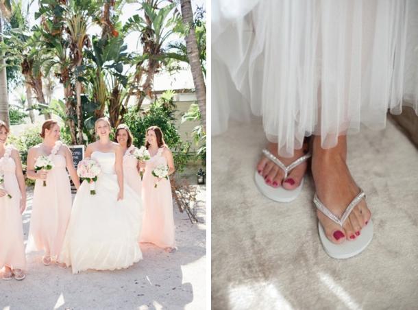 havaianas-beach-weddings-005 – SouthBound Bride
