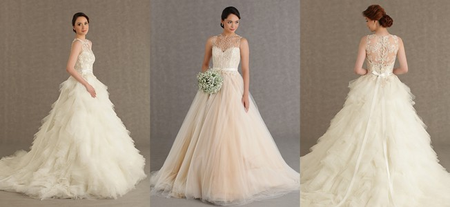 veluz reyes wedding dress   Wedding