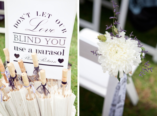Bridal Wedding Invitations with adorable invitations design