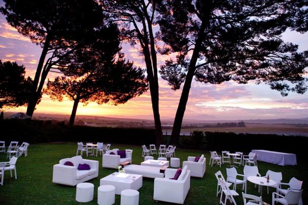 CampM026 purple wedding forest 44 jilda g southboundbride SouthBound Bride