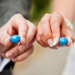 Real Wedding at Olive Rock {Mari & Morné}