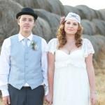 Real Wedding at Die Klipskuur {Natalia & Darryl}