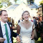 Real Wedding at Shepstone Gardens {Luisa & Simon}