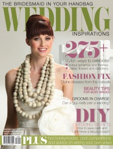 winter 2013_cover_FINAL.indd