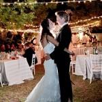 Real Wedding at Jan Harmsgat {Annali & Gerhard}