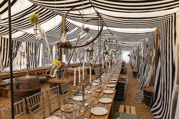 French market style wedding by drikus le roux junglespirit Image collections