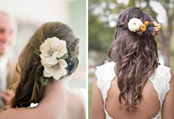 Bohemian Style Hair: Boho-hairstyle-inspiration-005