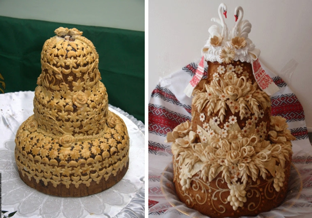 international wedding cake alternatives 005 southbound bride