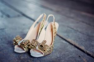 13c3c6106cd4 southboundbride-kate-spade-wedding-shoes-002 – SouthBound Bride