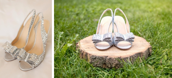 Silver Shoes Wedding 39 Ideal Image sources Row CLY