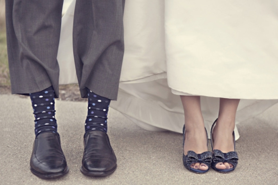 Cly Wedding Shoessparkly Shoes From Kate Spade
