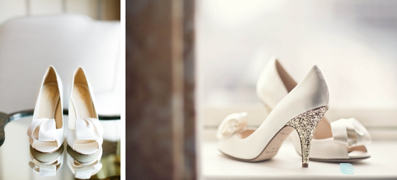 Yellow Wedding Shoes 26 Inspirational Image sources Row Lisa