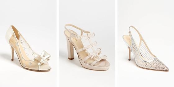4fc09e2c6202 southboundbride-kate-spade-wedding-shoes-012 – SouthBound Bride