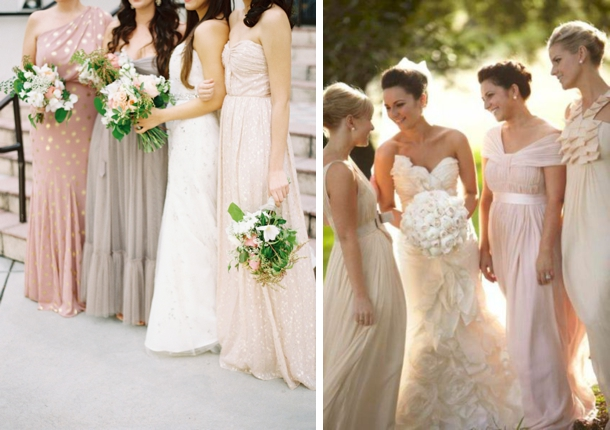 southboundbride-mismatched-neutral-bridesmaids-014 ...