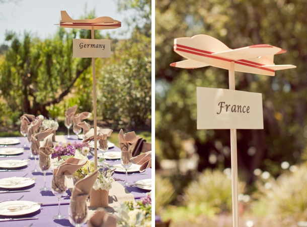 Travel themed decorating finest travel themed decorating with finest travel themed wedding decoration ideas travel themed wedding decoration ideas with travel themed decorating junglespirit Gallery
