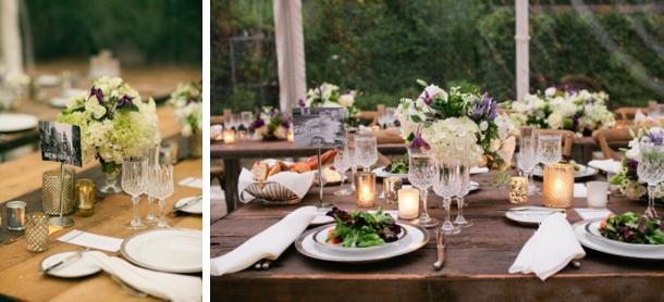 Travel themed wedding ideas elegant junglespirit Gallery