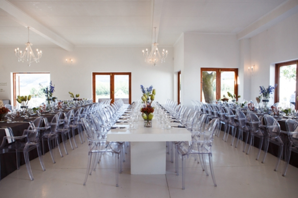a amp p017 stylish contemporary navy olive wedding vivid blue