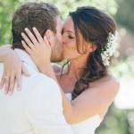 Real Wedding at Grand Dedale {Christina & Marc}