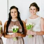 Real Wedding at Brenaissance {Carin & Marius}