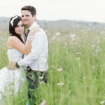 Real Wedding at The Cowshed {Chrisinda & Wouter}